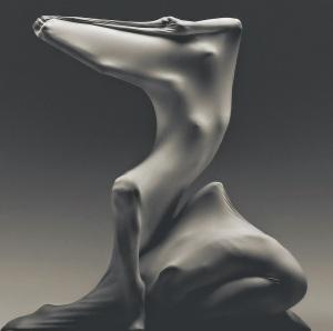 Vadim Stein - bodies